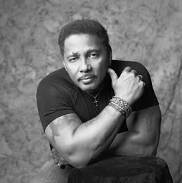 Aaron Neville's quote #5