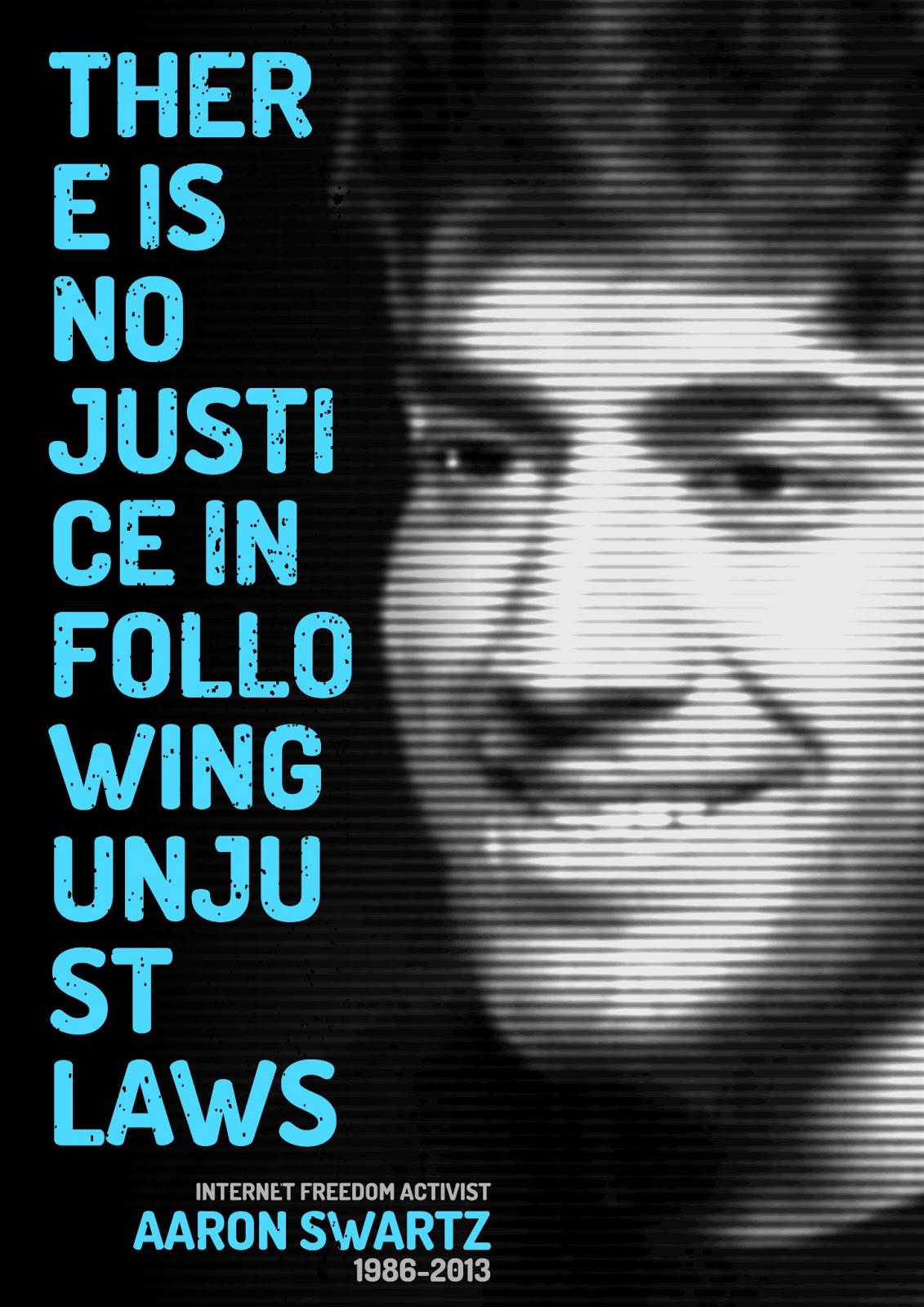 Aaron Swartz's quote #4