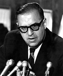 Abba Eban's quote #6