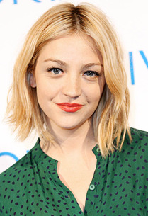 Abby Elliott's quote #1