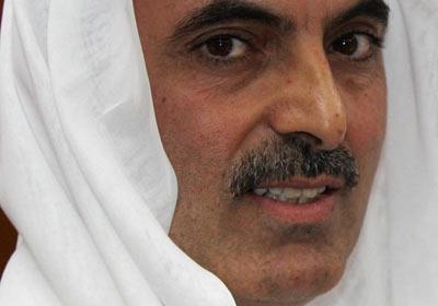 Abdul Aziz Al Ghurair's quote #1
