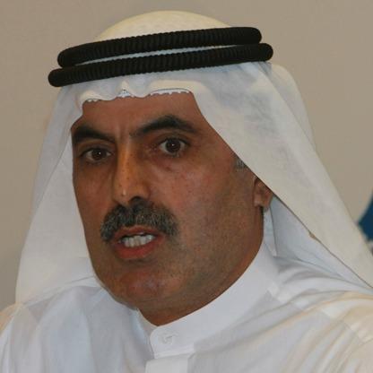 Abdul Aziz Al Ghurair's quote #7
