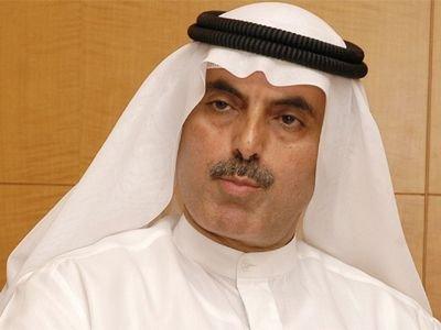 Abdul Aziz Al Ghurair's quote #4