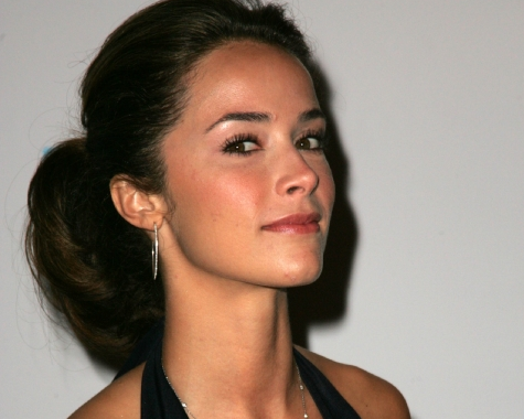 Abigail Spencer's quote #3