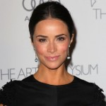 Abigail Spencer's quote #4