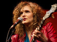 Abigail Washburn's quote #5