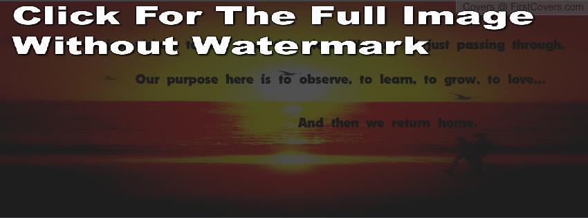 Aboriginal quote #1