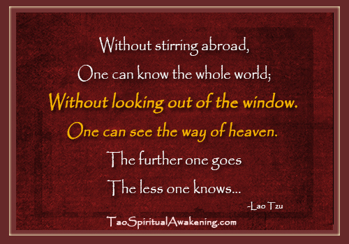 Abroad quote #5