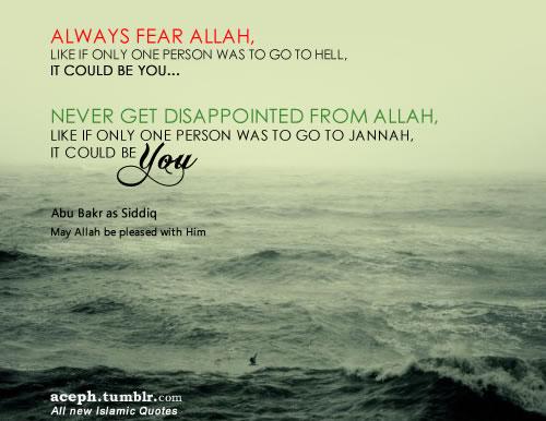 Abu quote #1