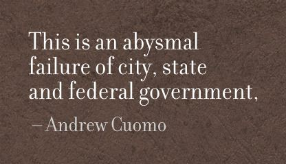Abysmal quote #2