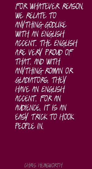 Accent quote #7