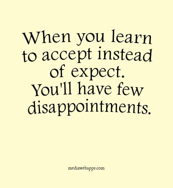 Accept quote #3