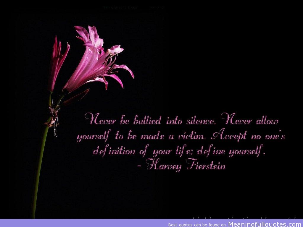 Accept quote #4