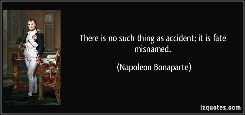 Accident quote #4