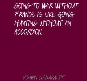Accordion quote #1