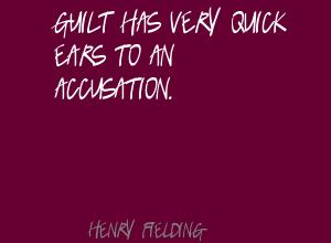 Accusation quote #6