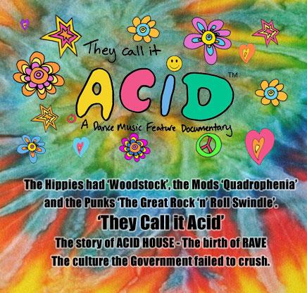 Acid quote #3