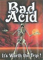 Acid quote #2