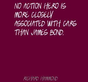 Action Hero quote #1