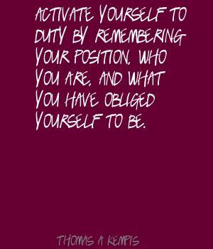 Activate quote #2