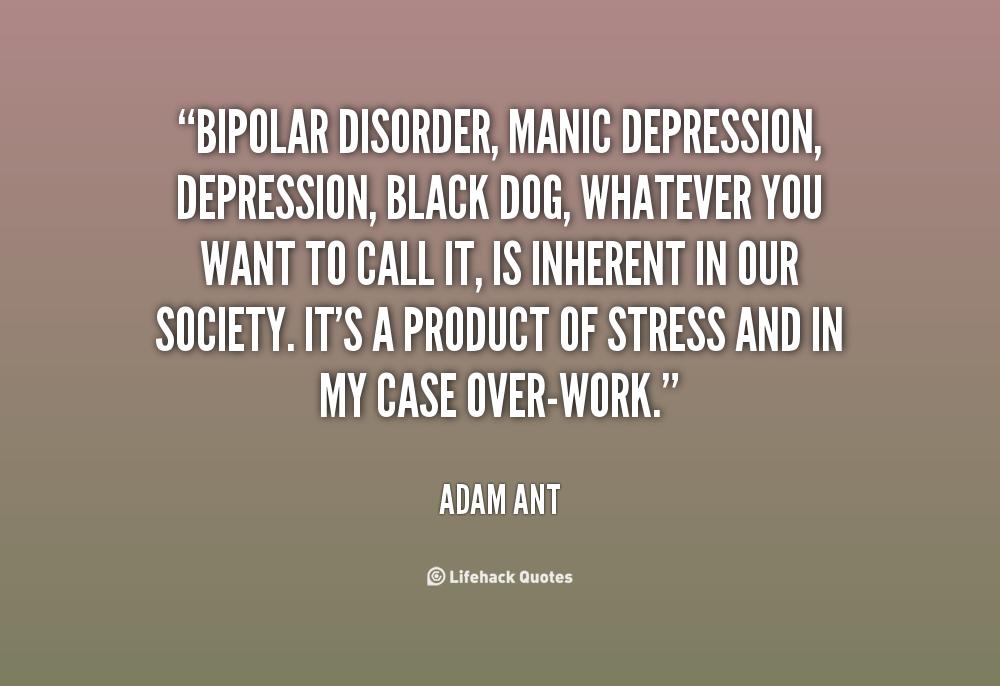Adam Ant's quote #5