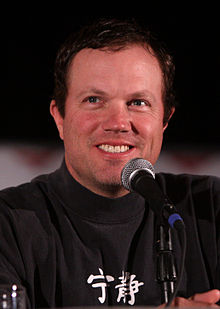 Adam Baldwin's quote #4