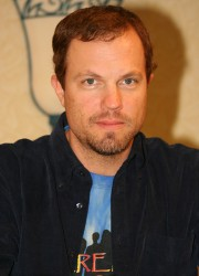 Adam Baldwin's quote #1