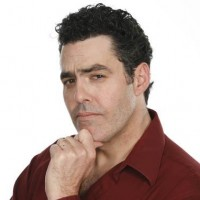 Adam Carolla's quote #7