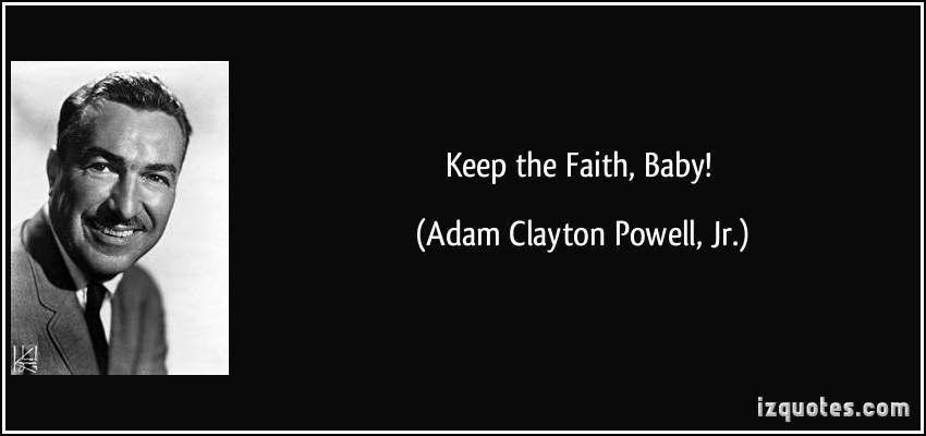 Adam Clayton's quote #2