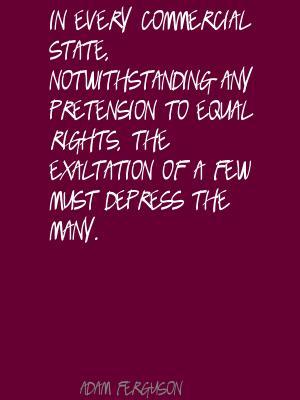 Adam Ferguson's quote #1