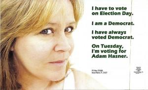 Adam Hasner's quote #6