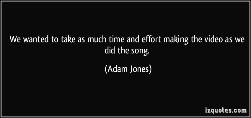 Adam Jones's quote #5