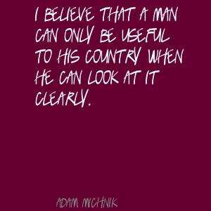 Adam Michnik's quote #3