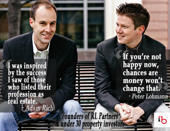 Adam Rich's quote #4