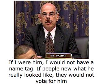 Adam Schiff's quote #4