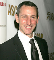 Adam Shankman's quote #1