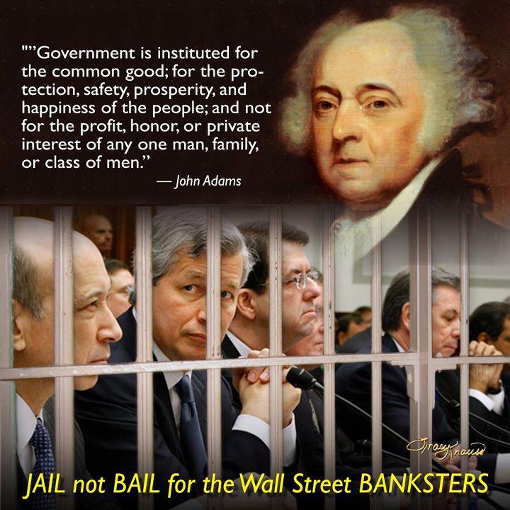 Adam Smith's quote #5