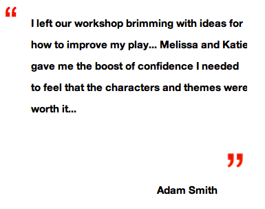 Adam Smith's quote #7