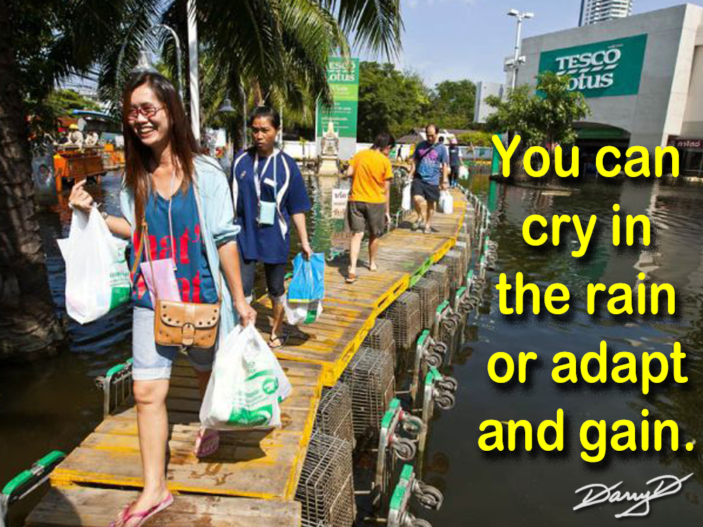 Adapt quote #2
