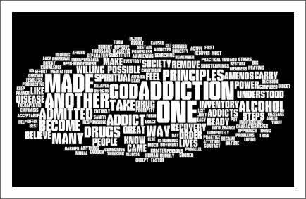 Addiction quote #7