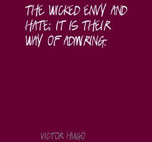 Adoring quote #2