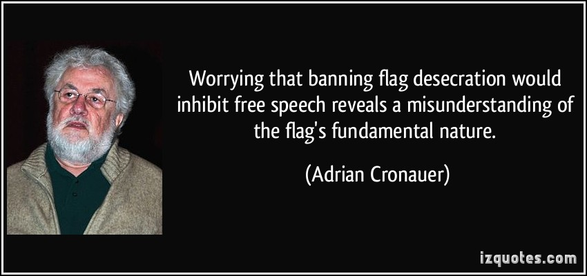 Adrian Cronauer's quote #4