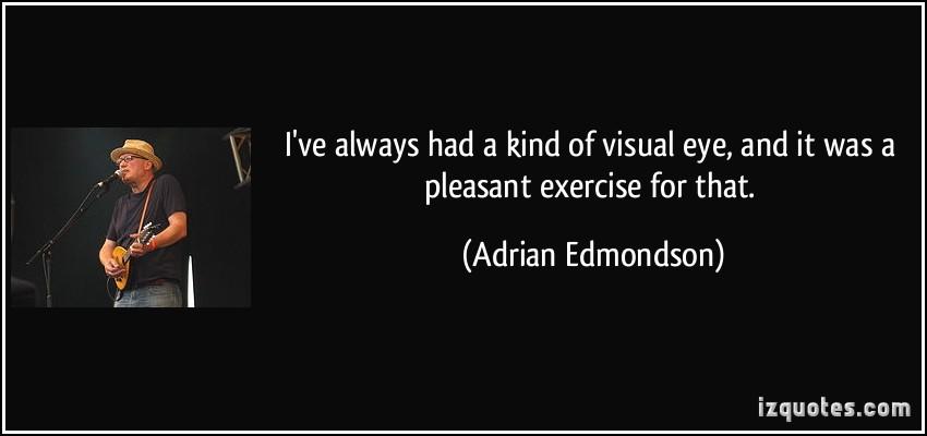 Adrian Edmondson's quote #5