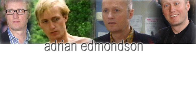 Adrian Edmondson's quote #2