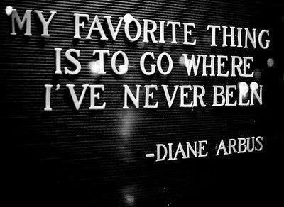 Adventure quote #2