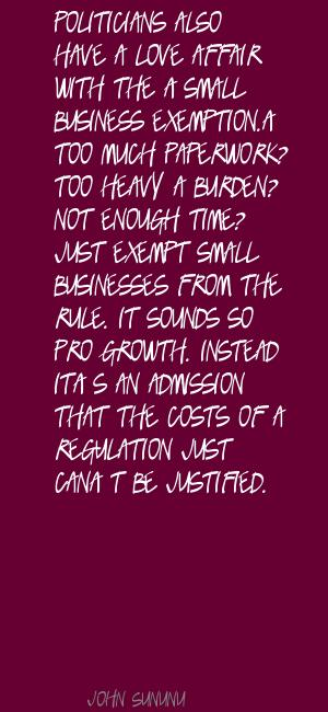 Affair quote #4