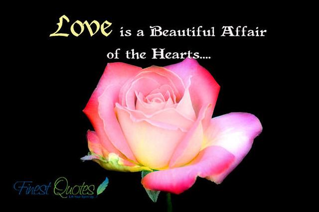 Affair quote #2
