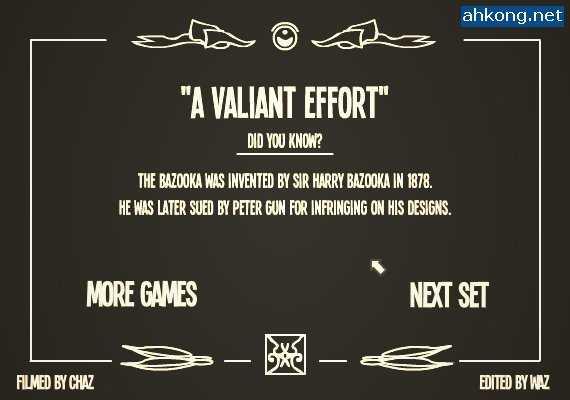 Affair quote #8