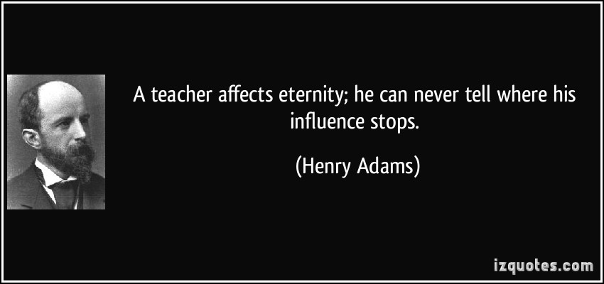 Affects quote #4