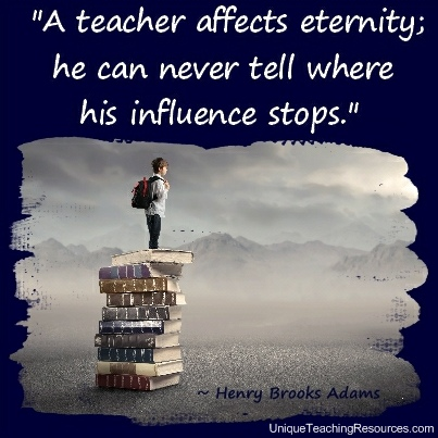 Affects quote #5